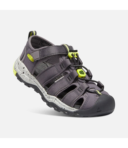 Keen Big Kids' Newport Neo H2