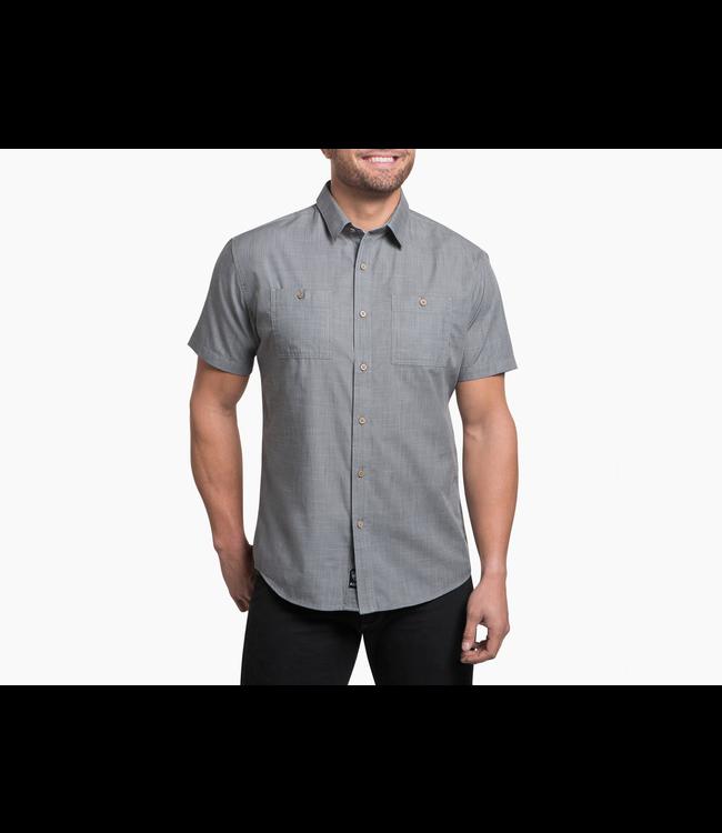 Kuhl M's Karib S/S Shirt