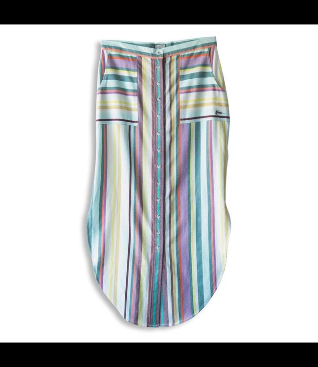 Kavu W's Vonn Skirt
