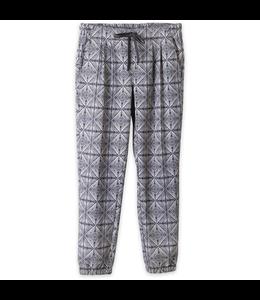 Kavu W's Bucerias Pants