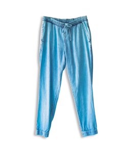 Kavu W's Malia Pants
