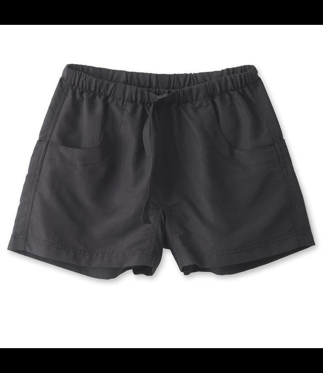 Kavu W's Elle Shorts