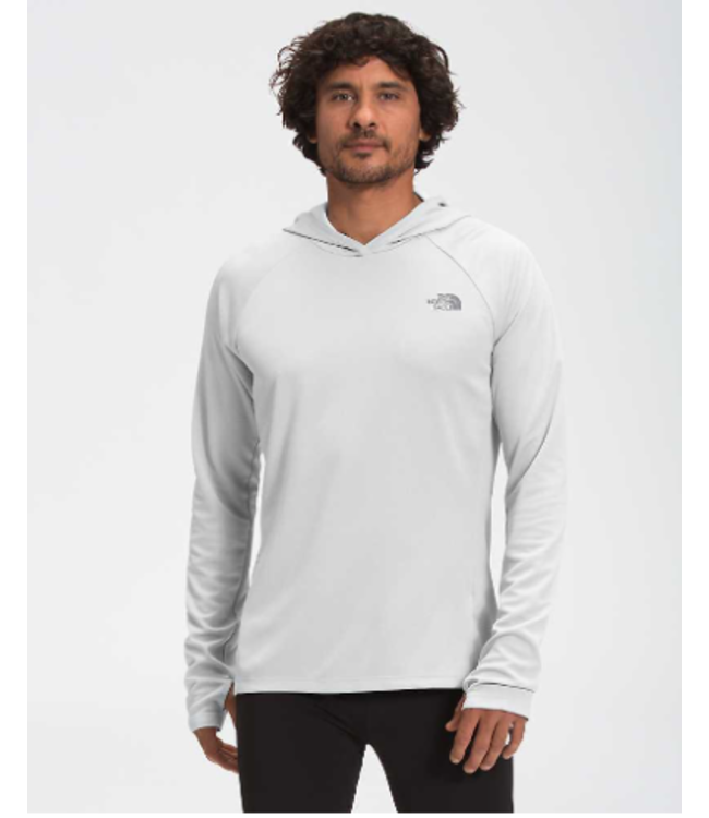The North Face M's Wander Hoodie