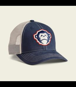 Howler Bros Standard Hat