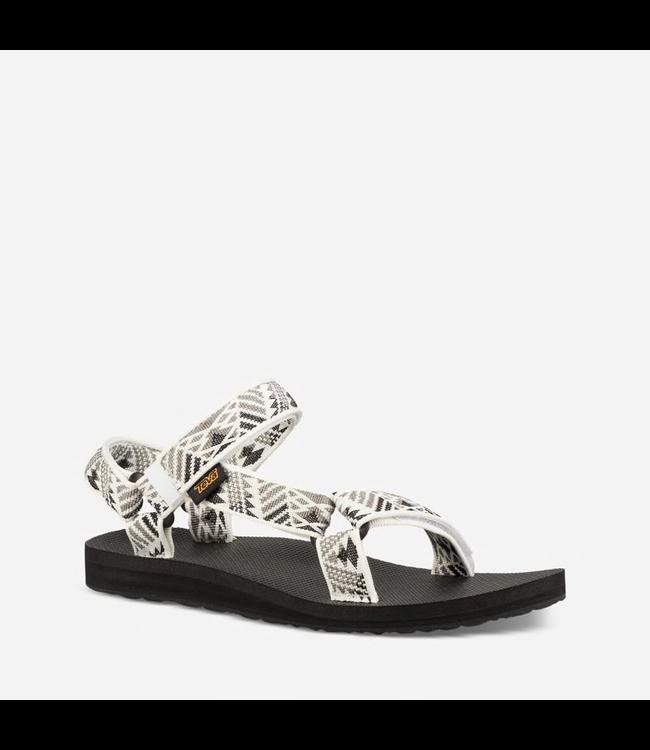 Teva W's Original Universal Sandal