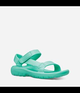 Teva W's Hurricane Drift Sandal