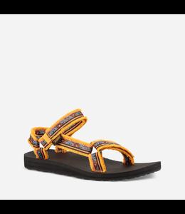 Teva W's Original Universal Maressa Sandal