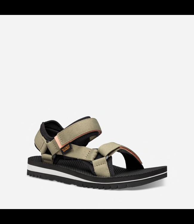 Teva W's Universal Trail Sandal