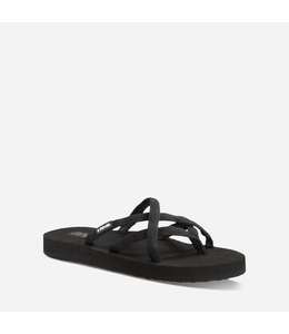 Teva W's Olowahu Sandal