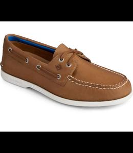 Sperry M's Authenic Original PLUSHWAVE Boeat Shoe