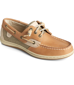 Sperry W's Songfish Boat Shoe