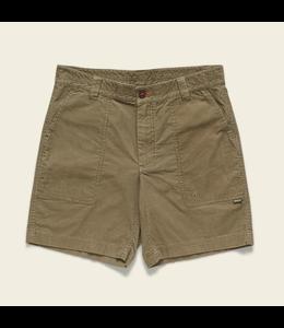 Howler Bros M's Cornerstone Corduroy Shorts