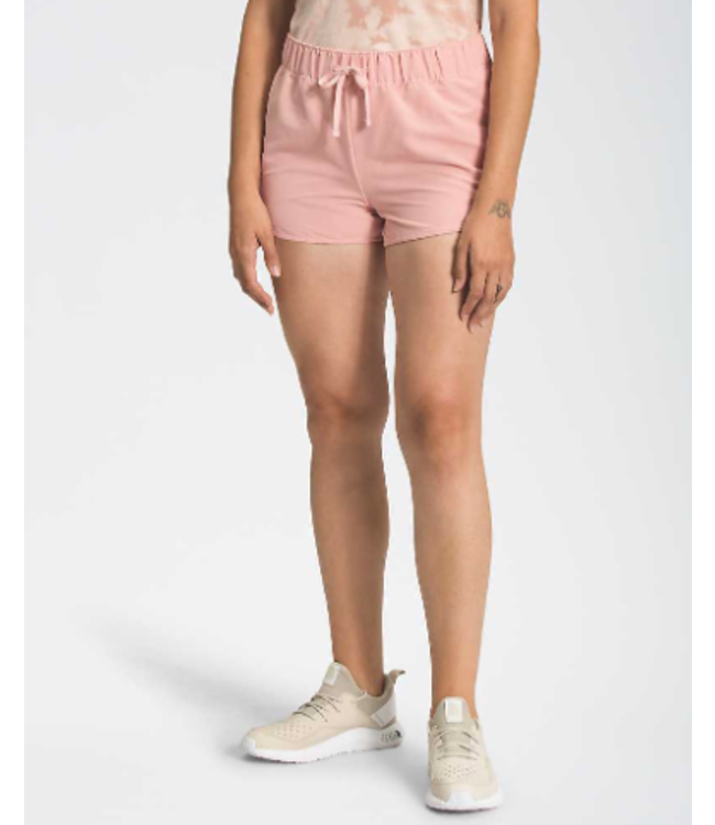 The North Face W's Class V Mini Short