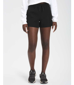The North Face W's Class V Short