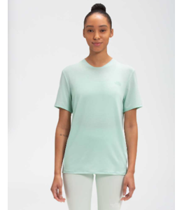 The North Face W's Wander Short Sleeve