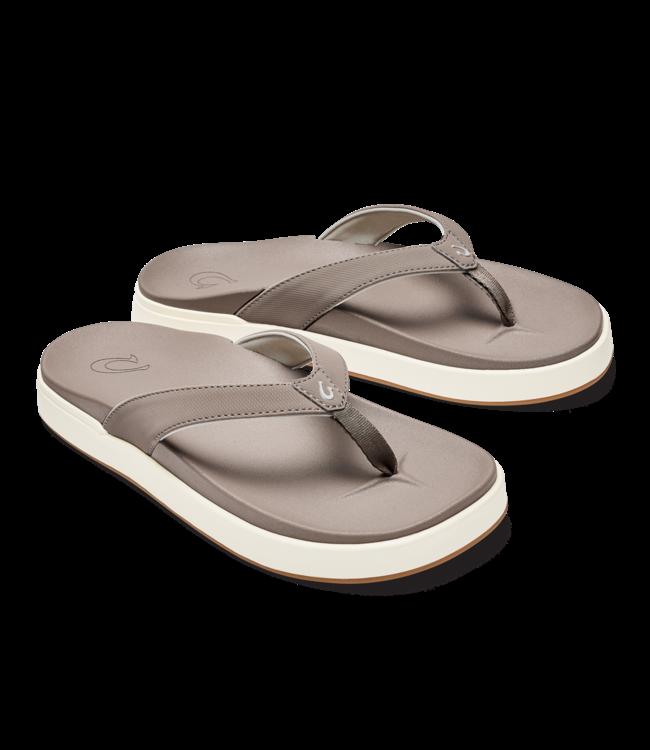 Olukai W's Nu'a Pi'o Sandal