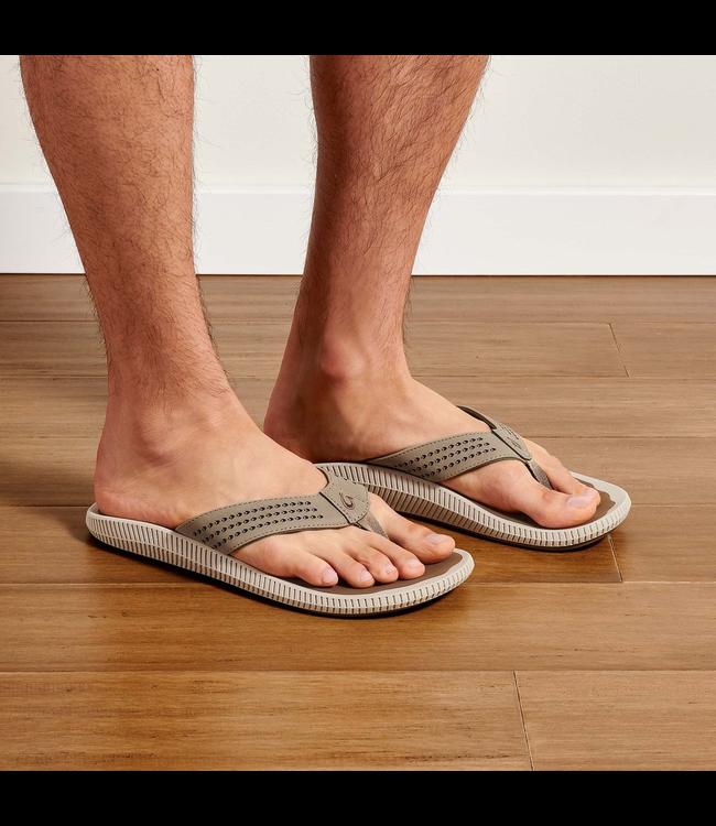 Olukai M's Ulele Sandals