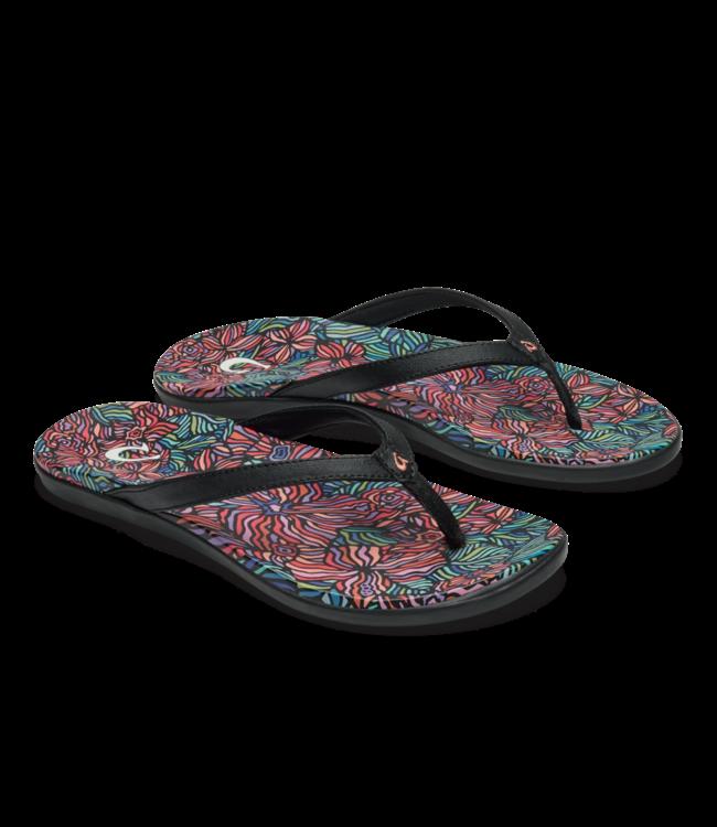 Olukai W's Ho'opio Hau Sandal