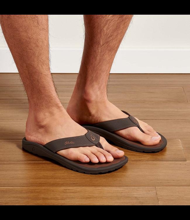 Olukai M's 'Ohana Sandals