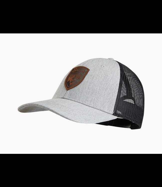 Kuhl Rustik Born Trucker Hat
