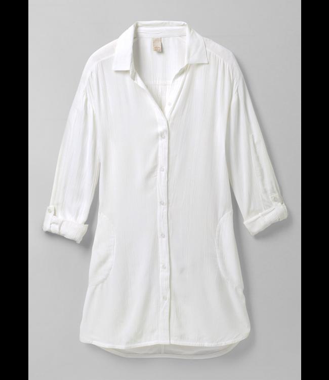 Prana W's Scheena Shirt