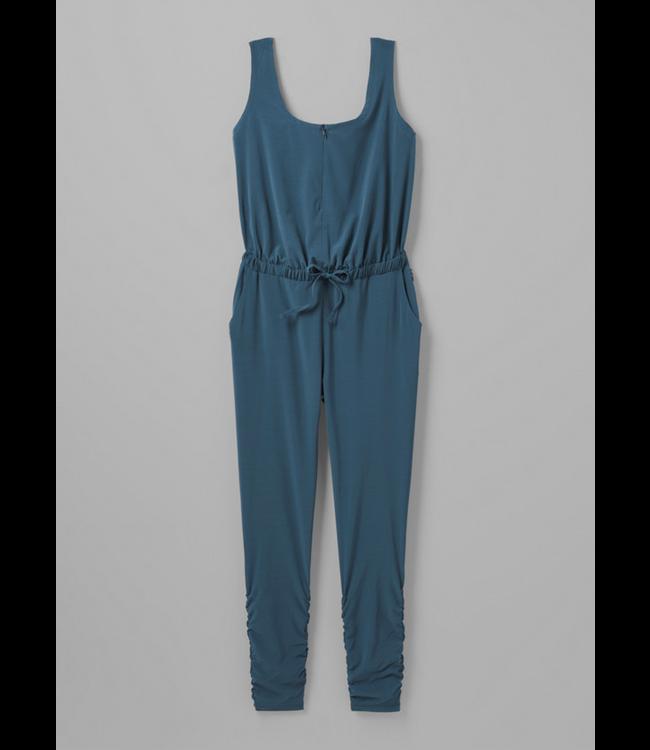 Prana W's Railay Jumpsuit