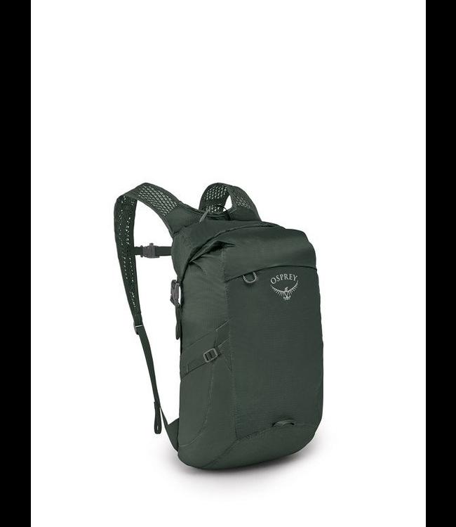 Osprey Ultralight Dry Stuff Pack