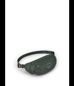Osprey Ultralight Stuff Waist Pack