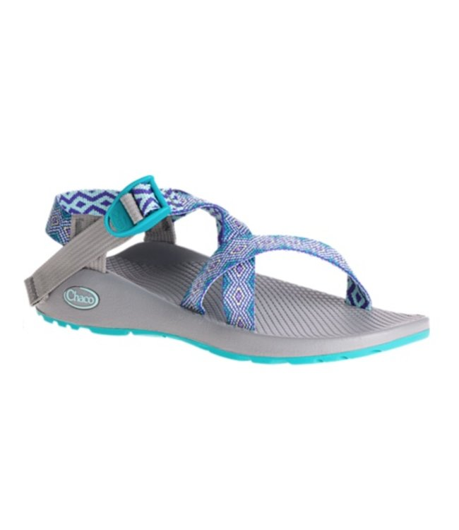 5cc675ada4d9 Chaco W s Z1 Classic - Mountain Outfitters
