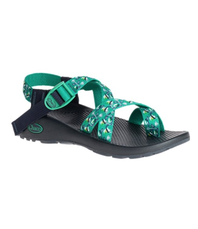 4368fa6d426e Chaco W s Z2 Classic - Mountain Outfitters