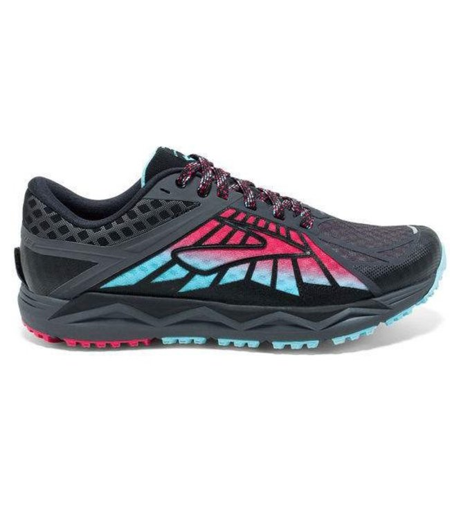 Brooks Brooks Women's Caldera