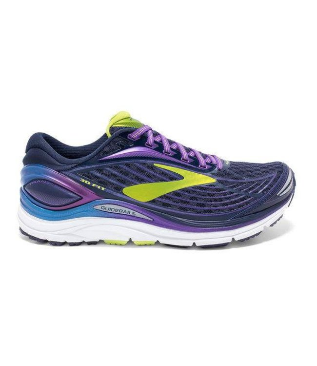 Brooks Brooks Women's Transcend 4