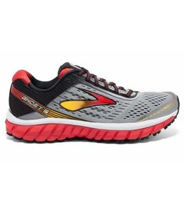Brooks M's Ghost 9