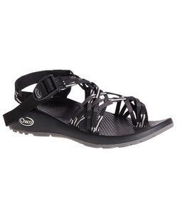 Chaco W's ZX3 Classic