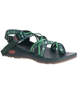 a40a65d097ff SANDALS - Mountain Outfitters