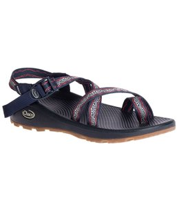 Chaco M's Z/Cloud 2