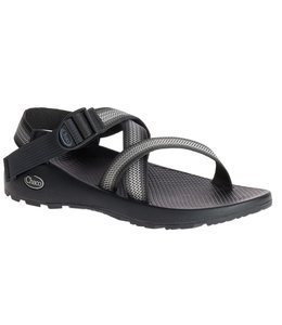 Chaco M's Z1 Classic