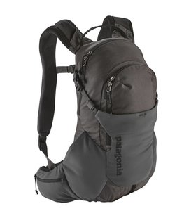 Patagonia Nine Trails Pack, 14L