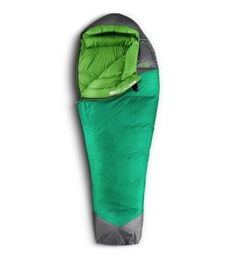 The North Face Green Kazoo, Regular