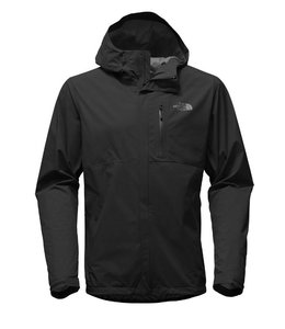 The North Face M's Dryzzle Jacket