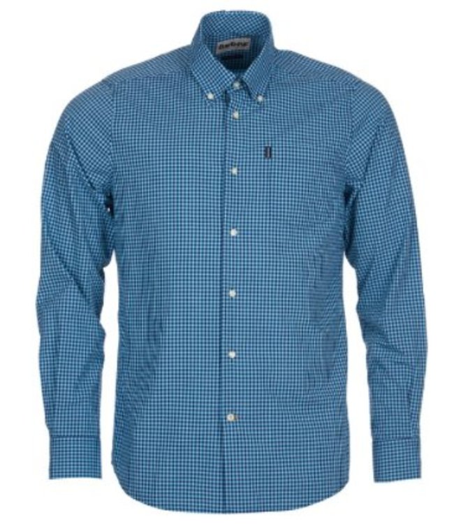 Barbour Barbour Men's Leonard Shirt