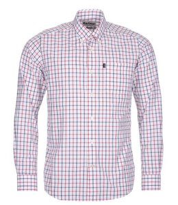 Barbour M's Henry Shirt