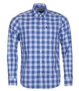 Barbour M's Leo Shirt
