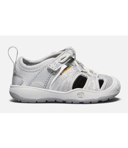 Keen Toddlers' Moxie Sandal