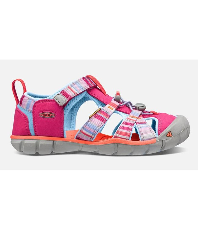 3c4bd96bfc97 Kids  Seacamp II CNX - Mountain Outfitters