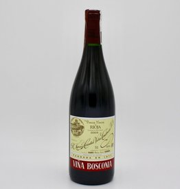 Lopez de Heredia Bosconia (2003)