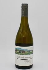 Hill-Smith Estate Eden Valley Chardonnay 2013