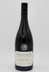 Dalrymple Cottage Block Pinot Noir 2013