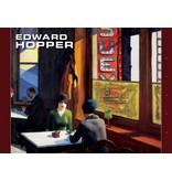 POMEGRANATE BOXED NOTECARDS EDWARD HOPPER