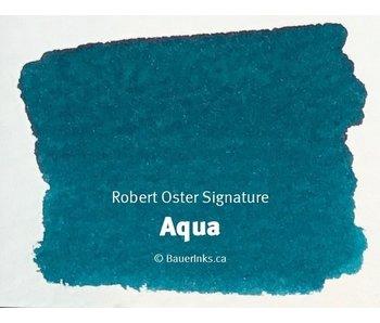 ROBERT OSTER ROBERT OSTER INK 50ML Aqua